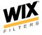 WIX Filter Change Maintenance Kit